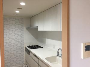 キッチン-2.jpg