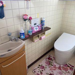 トイレ まえ.jpg