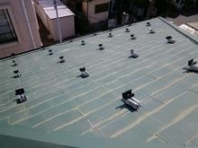 器具屋根1.jpg