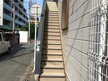 完成階段 下から.jpg