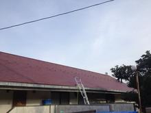 施工前屋根.jpg
