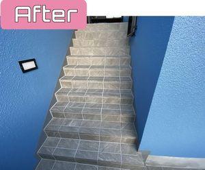 階段 アフター.jpg