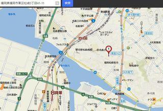 アスコット松崎 周辺地図.jpg
