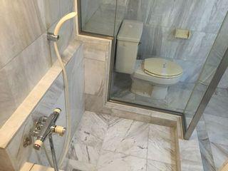バスルームガラス張り.jpg