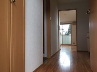 ラ・フィット ヤマト室内.JPG
