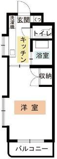 ラ・ポート空港前  5号室・7号室間取図.jpg