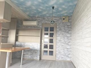 室内5.JPG
