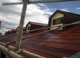 屋根塗り.jpg