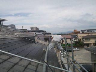 屋根洗浄.jpg