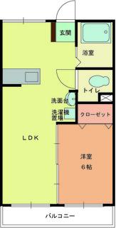 高陽閣203号間取図.jpg