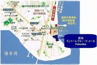 s-s-モントーレブルー 地図.jpg